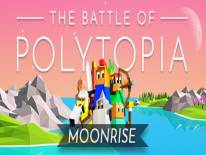 The Battle of Polytopia: Trainer (ORIGINAL): Onbeperkte spins en spelsnelheden