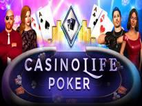 CasinoLife Poker: Trucs en Codes