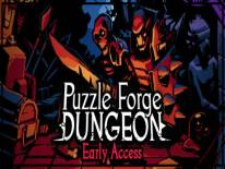 Puzzle Forge Dungeon: Cheats and cheat codes