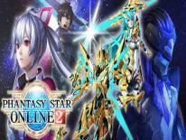 Phantasy Star Online 2: Astuces et codes de triche