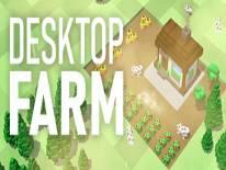 Desktop Farm: Trucchi e Codici