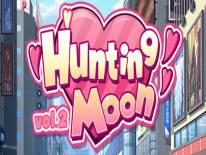 Hunting Moon vol.2: Trucchi e Codici