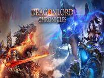 Dragonlord Chronicles MMO: Trucchi e Codici