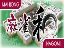 Mahjong Nagomi: Trucchi e Codici