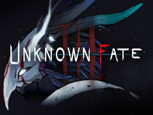 Unknown Fate: Trama del Gioco