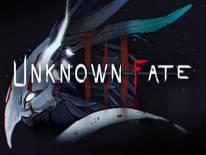 Unknown Fate: Soluzione e Guida • Apocanow.it