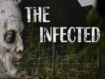 Trucchi di The Infected per PC • Apocanow.it