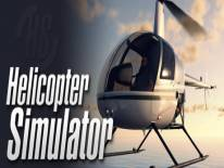 Helicopter Simulator: Tipps, Tricks und Cheats