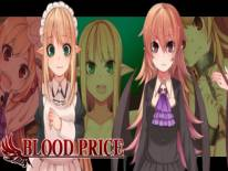 Blood price: Trucos y Códigos