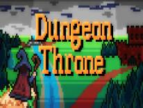Dungeon Throne: Trucos y Códigos