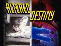 Altered Destiny: Trucchi e Codici