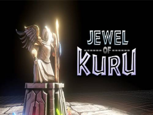 Jewel of Kuru: Trama del Gioco