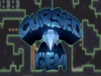 Cursed Gem: Trucos y Códigos