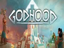 Godhood: Cheats and cheat codes