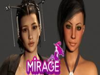 Mirage: Trucchi e Codici