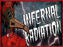 Infernal Radiation: Trucchi e Codici