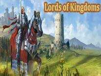 Lords of Kingdoms: Truques e codigos