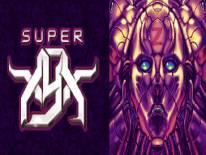 Super XYX: Trucchi e Codici