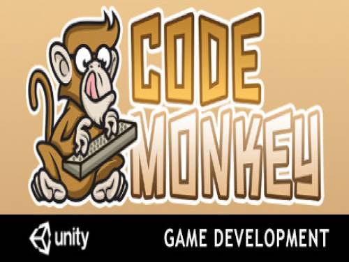 Learn Game Development, Unity Code Monkey: Trama del Gioco