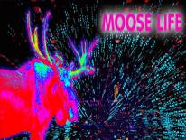Moose Life: Trucs en Codes