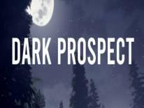 Dark Prospect: Trucos y Códigos