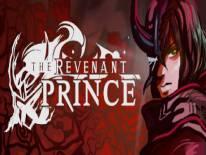 Trucos de The Revenant Prince para MULTI