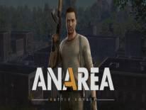 ANAREA Battle Royale: Trucchi e Codici