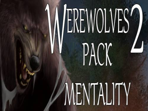 Werewolves 2: Pack Mentality: Сюжет игры