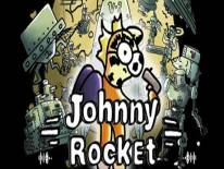 Johnny Rocket: Walkthrough and Guide • Apocanow.com