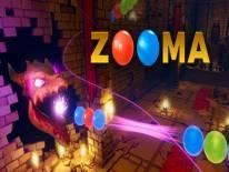 Trucos de Zooma VR para MULTI