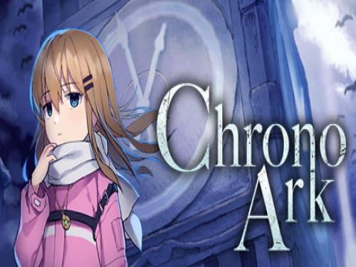 Chrono Ark: Enredo do jogo