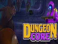Dungeon Core: Tipps, Tricks und Cheats