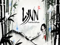 Lynn , The Girl Drawn On Puzzles: Trucs en Codes