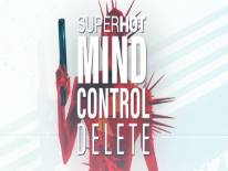 SUPERHOT: MIND CONTROL DELETE: Tipps, Tricks und Cheats