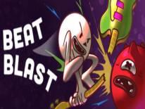 Tipps und Tricks von Beat Blast