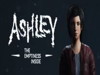 Ashley: The Emptiness Inside: Коды и коды