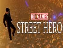 Tipps und Tricks von Street Hero