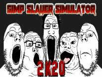 Tipps und Tricks von Simp Slayer Simulator 2K20
