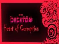 Tipps und Tricks von Enter Digiton