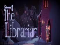 Tipps und Tricks von The Librarian (Special Edition)