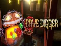 Tipps und Tricks von Cave Digger PC Edition