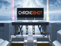 CHRONOSHOT: Truques e codigos