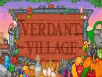Trucos de Verdant Village