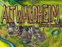 Trucos de Altwaldheim: Town in Turmoil
