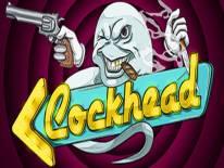 Trucos de COCKHEAD