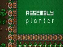 Trucos de Assembly Planter
