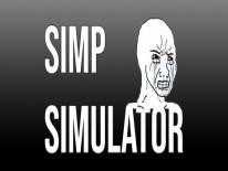 Trucos de Simp Simulator