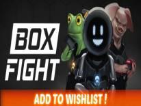 Boxfight: Коды и коды