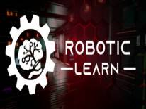 Trucos de Robotic Learn