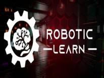 Tipps und Tricks von Robotic Learn für MULTI Nützliche Tipps